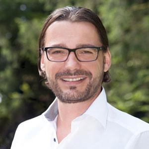 Marcus Schlegel – Senior Trainer für die SoS