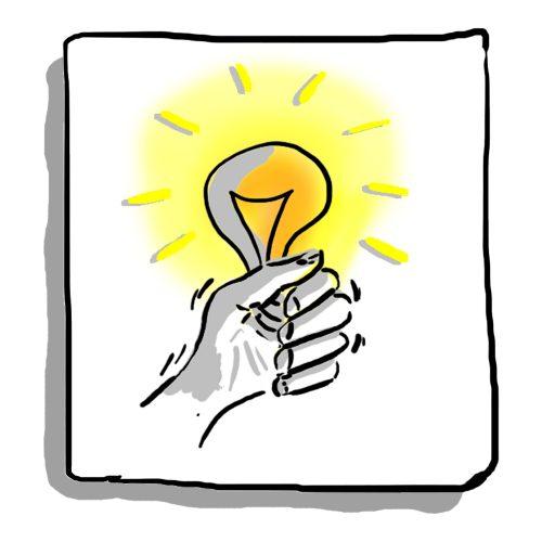 Strategie & Innovation