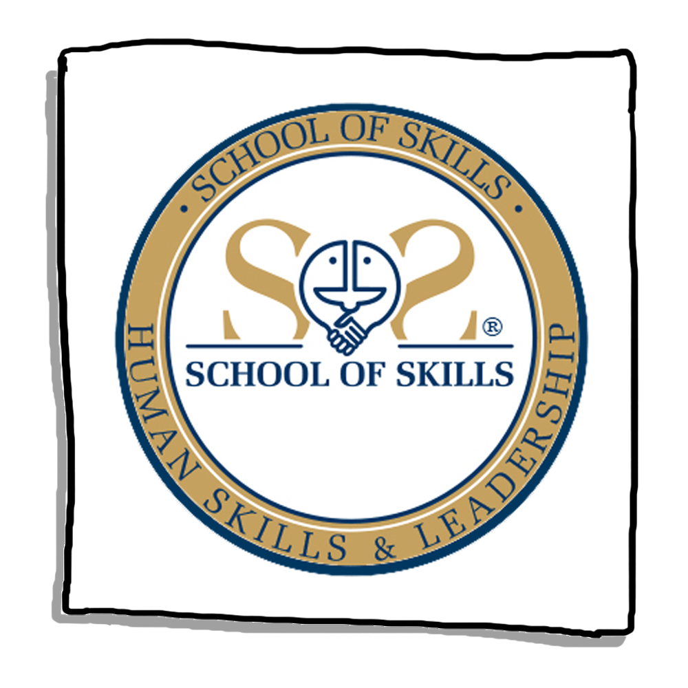 Führung studieren – Human Skills & Leadership