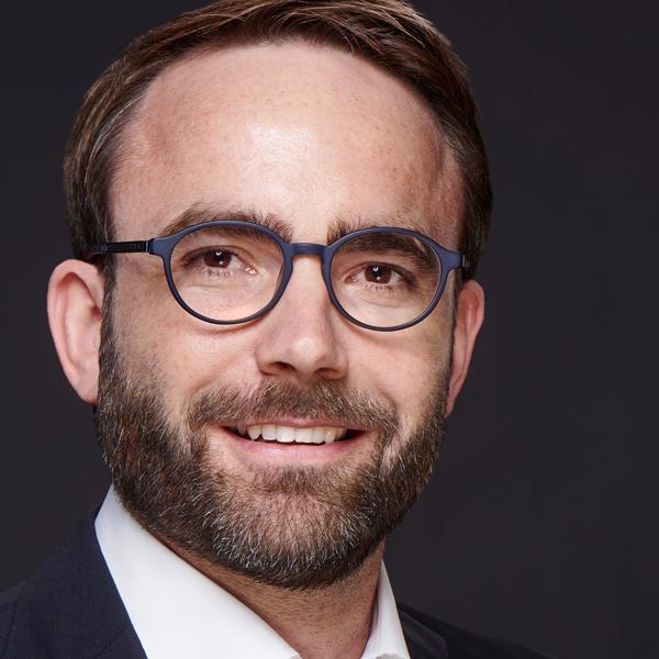 Christian Wachtmeister – Field Coach für die SoS