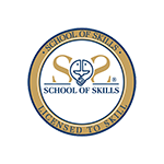 School of Skills